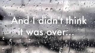 Justin Bieber - Bad Day (Lyrics Video)