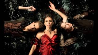 The Vampire Diaries 3x12 Code Red (The Boxer Rebellion)