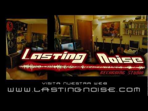 ¿Quieres grabar gratis con Lasting Noise? 1