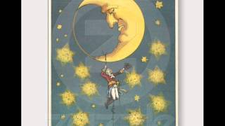 Cyrano De Bergerac the musical- track 14- I Fell From The Moon