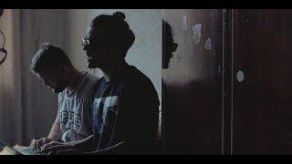 Смотреть онлайн Клип: ЛСП - Бэйби (Remix)