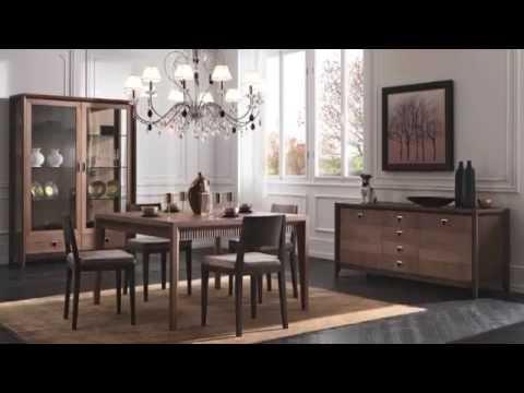 FM Bottega d′Arte - Viva Interiors