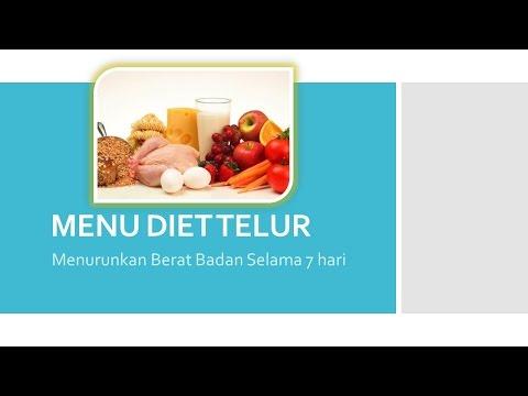 Yang modern protein makanan lemak dan karbohidrat