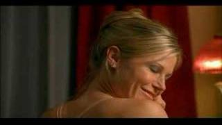 Trailer of Sex and Death 101 (2007)