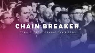 BBSO   Chain Breaker (Live   Cover)