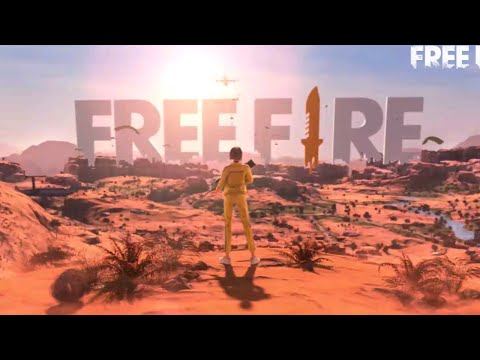 🔴 [FREE FIRE LIVE] 🔥Hindi [FF Live] | Gamer Sandhu | Android Mobile game