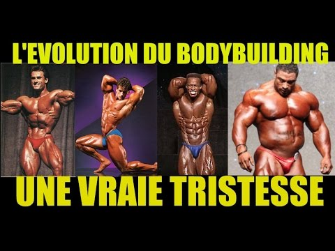Les muscles masticateurs krylovidnye