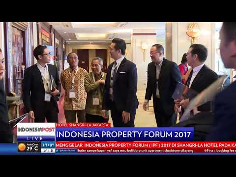 mp4 Real Estate Forum Indonesia, download Real Estate Forum Indonesia video klip Real Estate Forum Indonesia