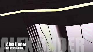 Alex Under - Las Setas de Mario (Trapez 207)