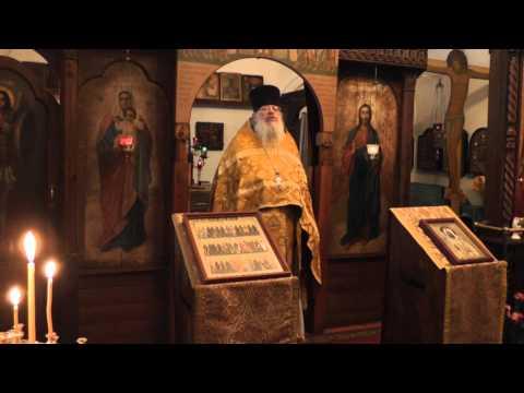 Женский монастырь на месте храма христа спасителя