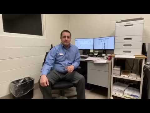 testimonial builder, #videoreviews