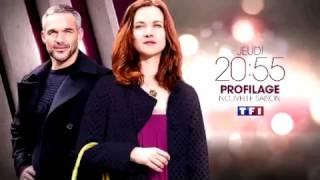 Promo VF Saison 7 (TF1)