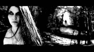 Dont Nome - Blox-Tay krew-2014