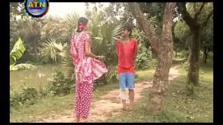 Download Video Bangla Funny Natok Clips MP3 3GP MP4