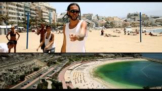 Forget & Forgive - Fyahbwoy  (Video)