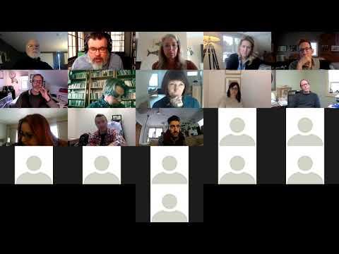 03.01.21 BRC Arts and Nonprofits meeting