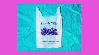 Still Woozy   Goodie Bag {slowed + Reverb}
