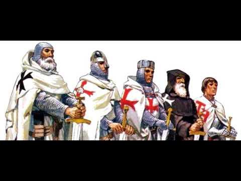 Герои меча и магии 5 повелители орды карты с ментором