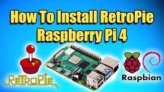 retropie raspberry pi 4 - Thủ thuật máy tính - Chia sẽ kinh