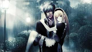 Katy Perry - Never Really Over [Nightcore] [2019]
