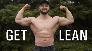 Now Is The BEST Time To Get Lean!