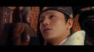 Лучшие фильмы Приключения субтитры  Джет Ли  Действие фильма 2016 года   боевые искусства