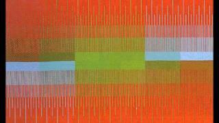 György Ligeti - Piano Concerto, I-II