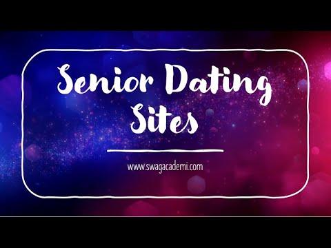 Dating apps i redväg