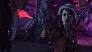 VideoImage1 Tales from the Borderlands