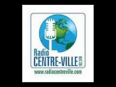 La Reflexion ( Radio Centre-Ville 102.3FM ) – 19 juillet 2011 – extrait