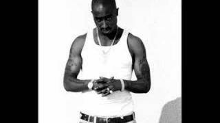 2Pac - Thug Style (remix) (hate it or love it)