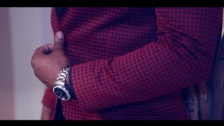 "Héritier JTK Feat Jessy Mezzo ""BILAN"""