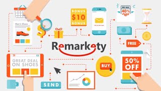 Remarkety video