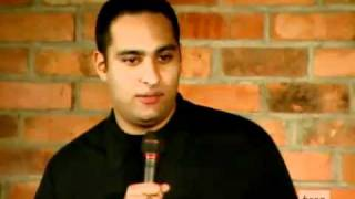 acf0916 Russell Peters Rise Up.flv