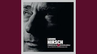 "Video thumbnail of ""Ludwig Hirsch - Ich liebe dich"""