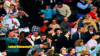 1991-92 Chicago Bulls: Untouchabulls Part 1/4