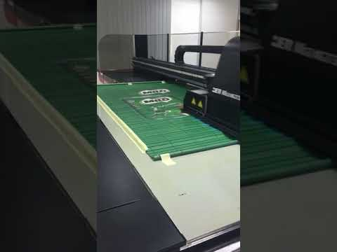 uv-printing-wooden-blinds