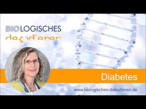 Erdbeerblätter für Diabetes