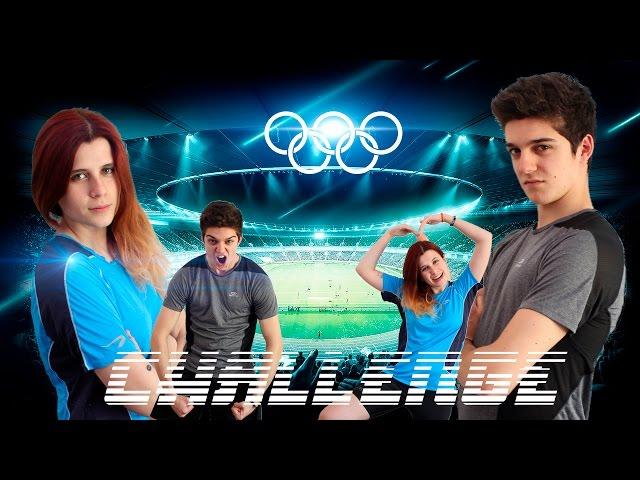 Olimpiadas-de-los-challenge-1