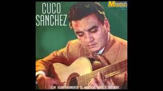 Cuco Sanchez   Exitos 1