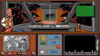 Let's Play Mad TV #06 - Joker-die erste Show