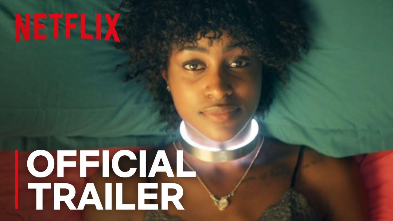 Kiss Me First | Nova série ganha trailer
