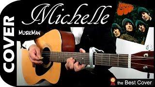Michelle 👧 - The Beatles / MusikMan #061