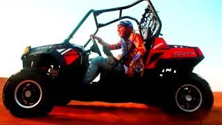 6IX9INE   STOOPID (feat. Bobby Shmurda) (Bass Boosted)