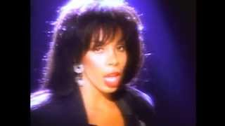 Donna Summer (m-boy ext mix) Love's About To Change My Heart