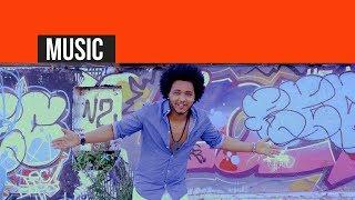LYE.tv - Ykealo Beyn Korya - Baeley'ye Zfelto Zelekhuwo | ባዕለይ'የ ዝፈልጦ ዘለኽዎ - New Eritrean Music 2017