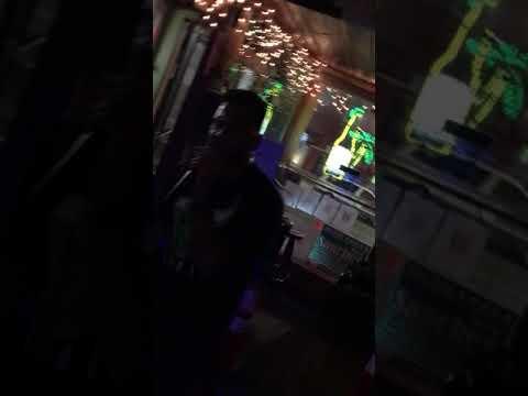 Clover Fridays Da Last Hec Live!