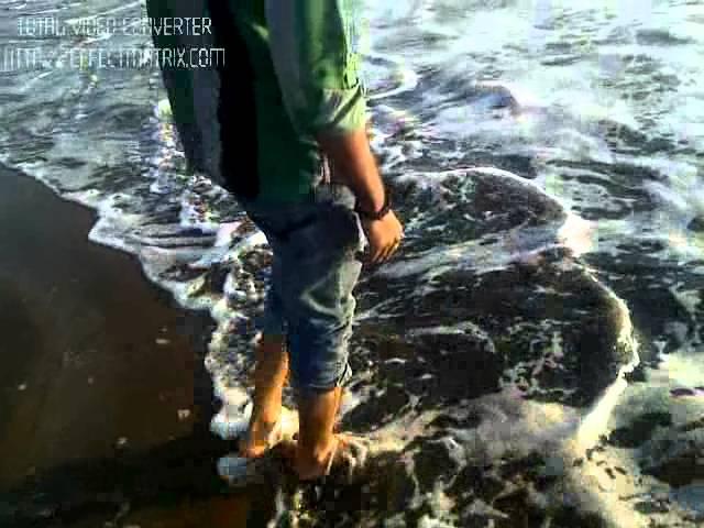 bheegi palkon par naam tumhara hai album mp3 song download