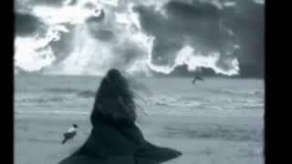 فرقة الشواهين الحربية أغنية يا شوق تحميل MP3