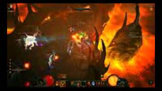 Diablo 3 Billionaire games Download Now